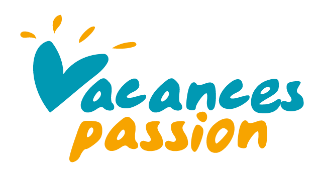 LogoVacancesPassion